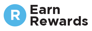 rocketrout marketplace rewards logo